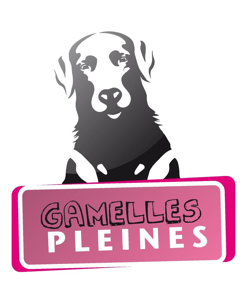Association Gamelles Pleines