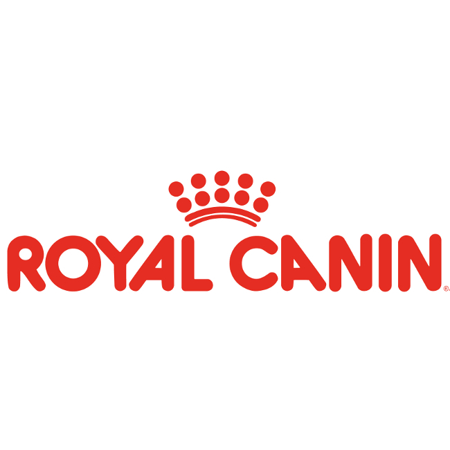 03 – Royal Canin