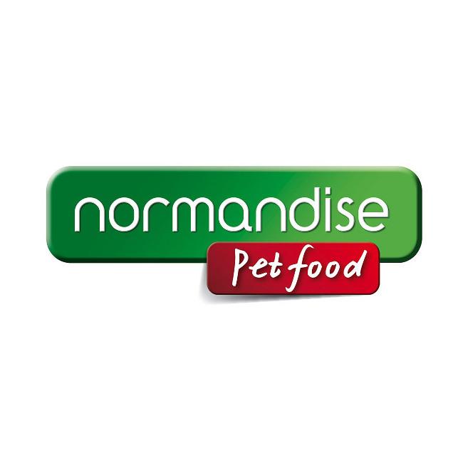 5 – Normandise