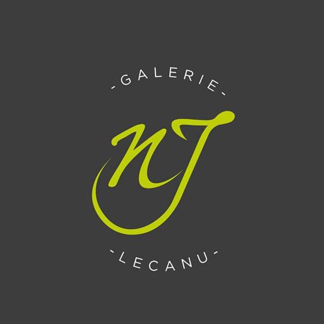 4 – Galerie Lecanu
