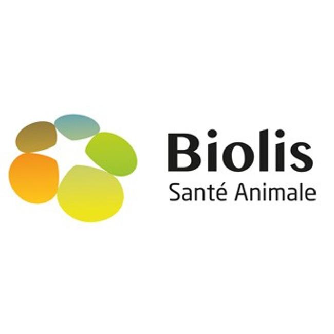 flexima-biolis