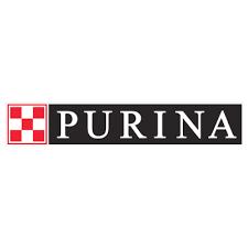 01 – Purina