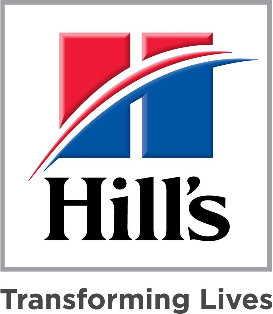 04 – Hills
