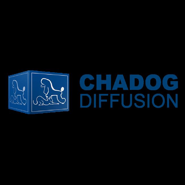 chatdog