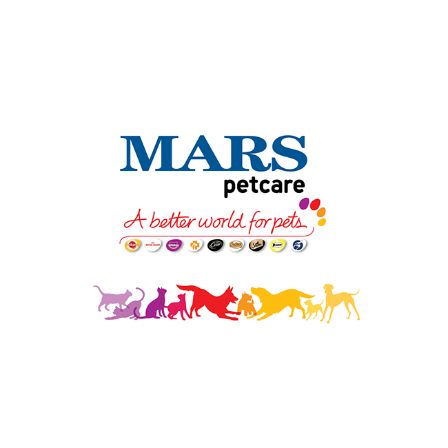 02 – MARS Petcare