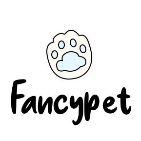 15 – Fancypet