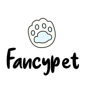 15-fancypet