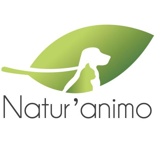 05- Naturanimo