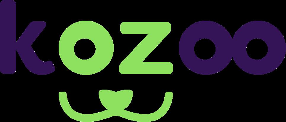 20-kozoo