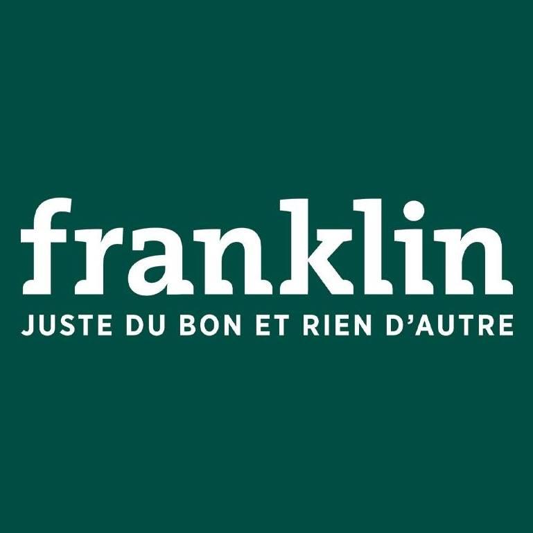 00- Franklin